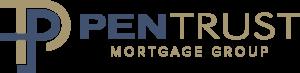 PenTrust Logo