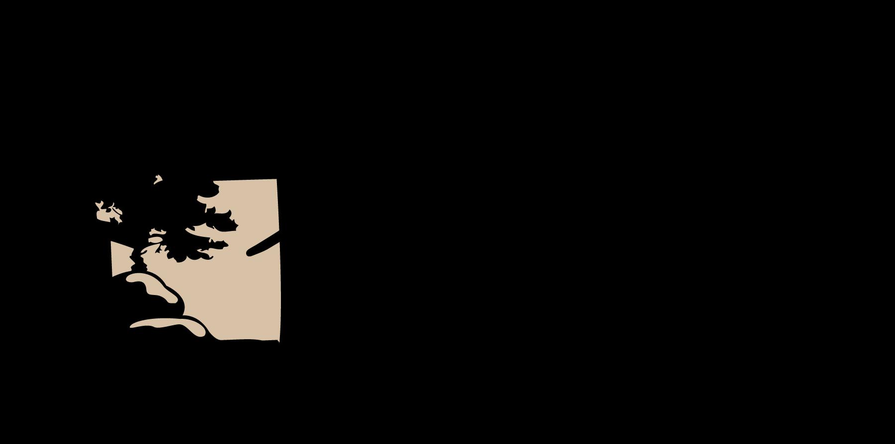Sanctuary Pointe Logo
