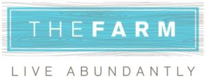 The Farm Logo