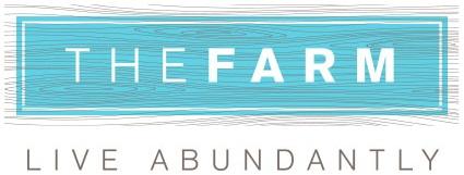 The Farm Logo