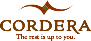 Cordera Logo